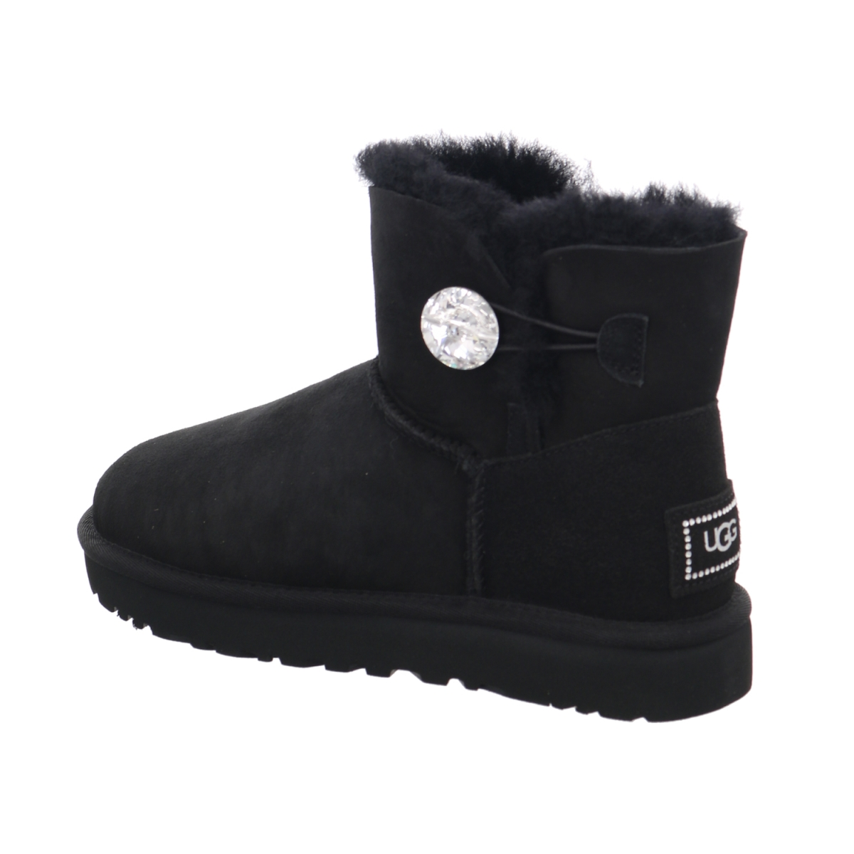 ugg deals for black friday