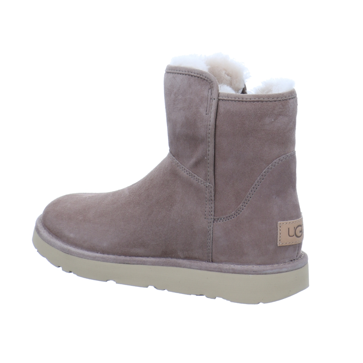ugg abree mini clay