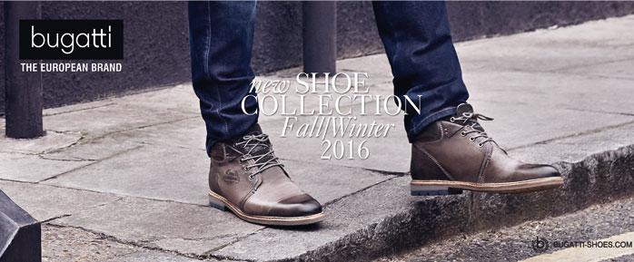 bugatti Herren 321480066954 Sneaker: Schuhe & Handtaschen