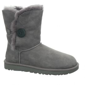 Bailey Button - Ugg Boots