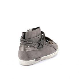 cecde789e9a6 Gabor Sneaker - fumo   Hillenhinrichs-Schuhmode.de