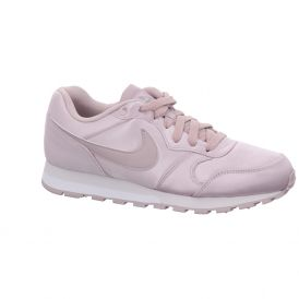 WMNS NIKE MD RUNNER 2,PARTICLE ROSE