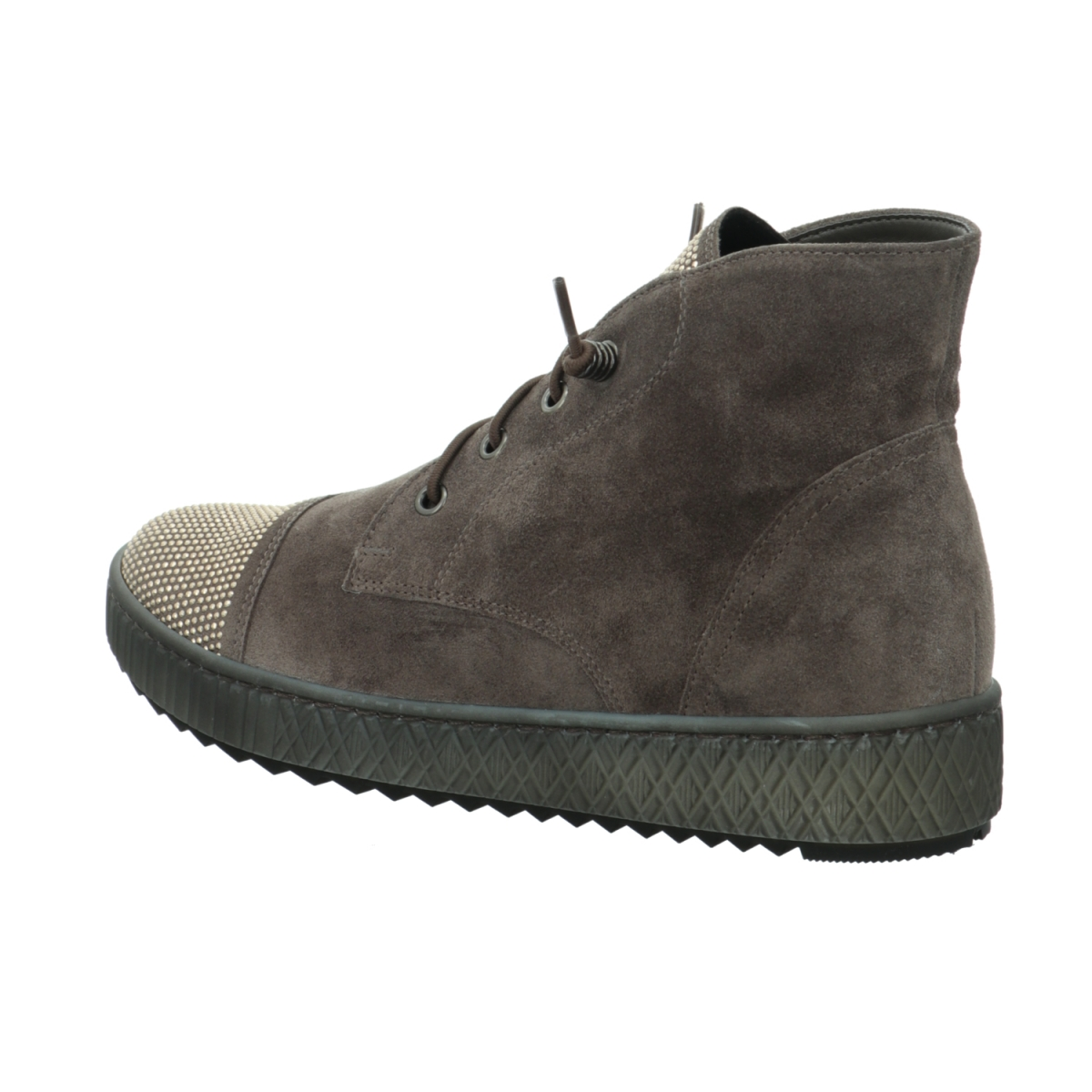 b8597c89deed Gabor - Sneaker Gabor - Sneaker Gabor - Sneaker ...
