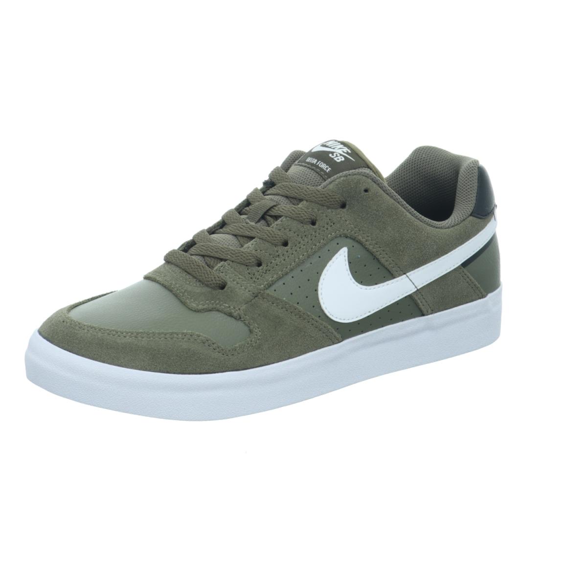 Nike | 942237 200 | Hillenhinrichs-Schuhmode.de