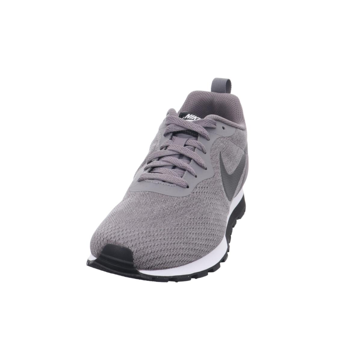 Nike | 916774 003 | Hillenhinrichs