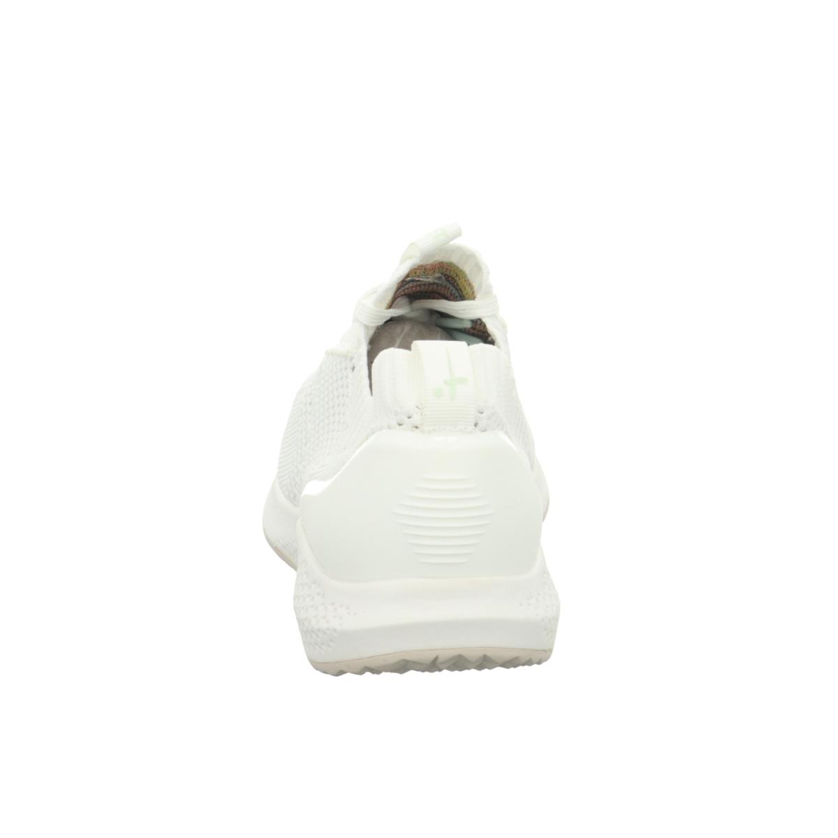 a90d5b128ddcdc ... Tamaris - Sneaker ...
