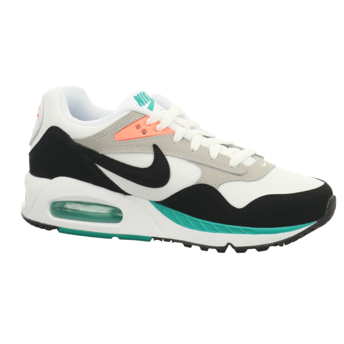 Nike | 511417 136 | Hillenhinrichs