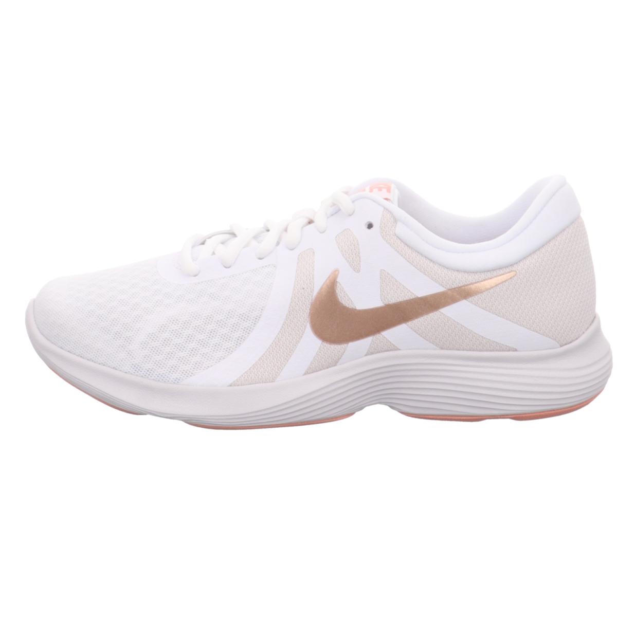 Details zu Nike Damen TurnschuheSneaker AQ2230 101 WMNS Delfine weiß Größe 38 41