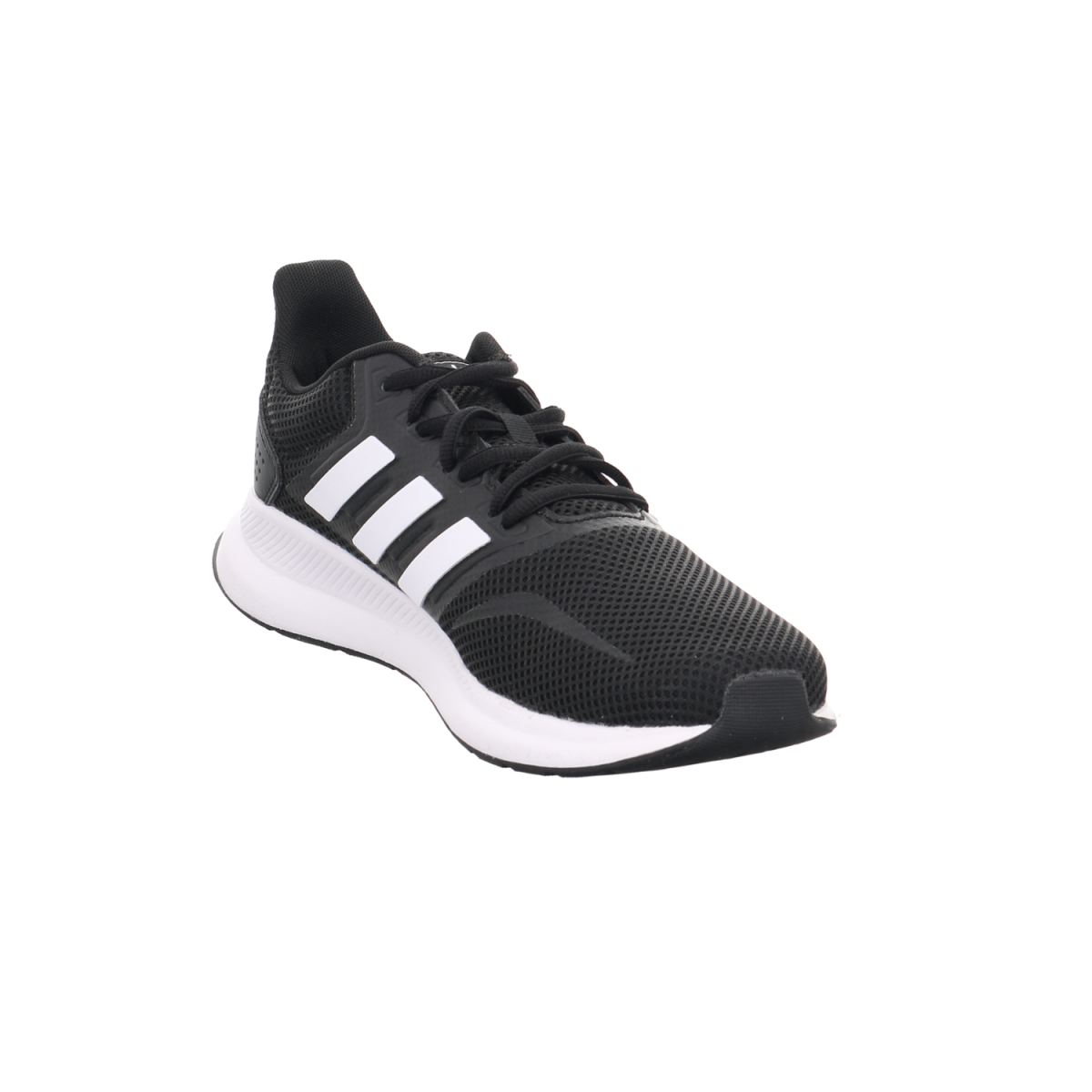 callejón Plasticidad Hacer  Adidas   F36199   Hillenhinrichs-Schuhmode.de