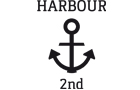 Harbour2nd
