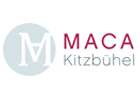 Maca Kitzbühel