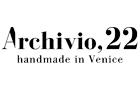 Archivio,22