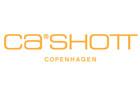 Ca' Shott