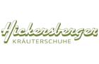 Hickersberger