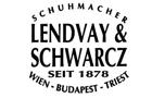 Lendvay  Schwarcz